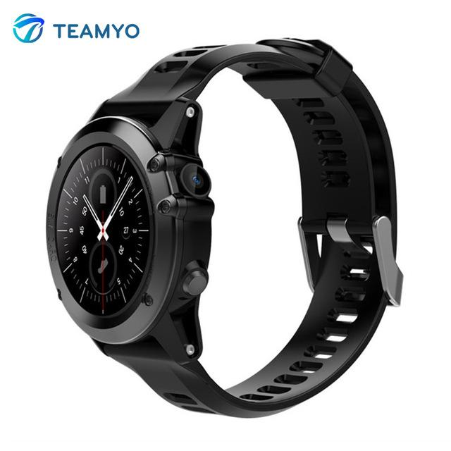 gps watch tracking tracker watches device with for live kids product