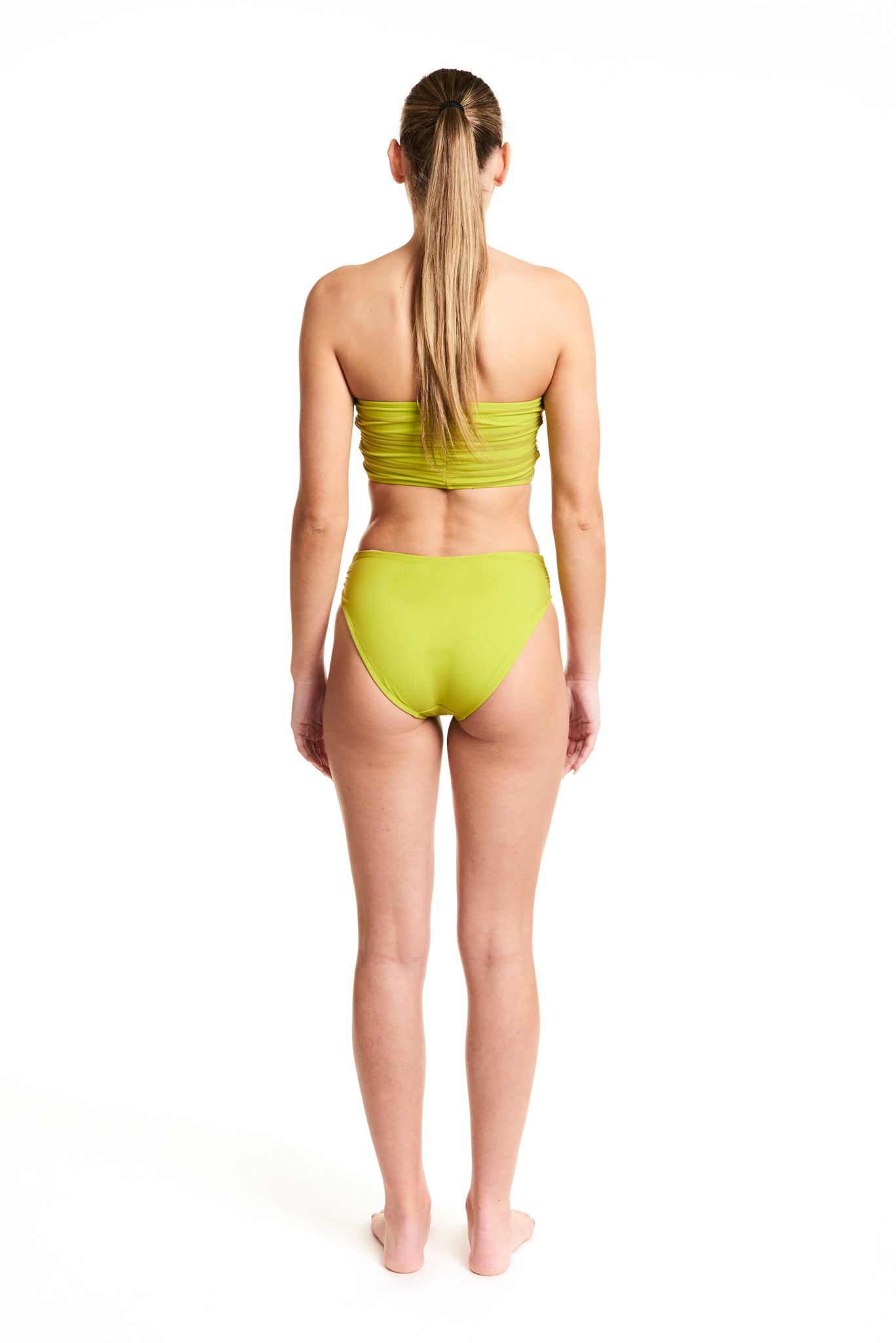 MESH DELREY BOTTOM-ACID