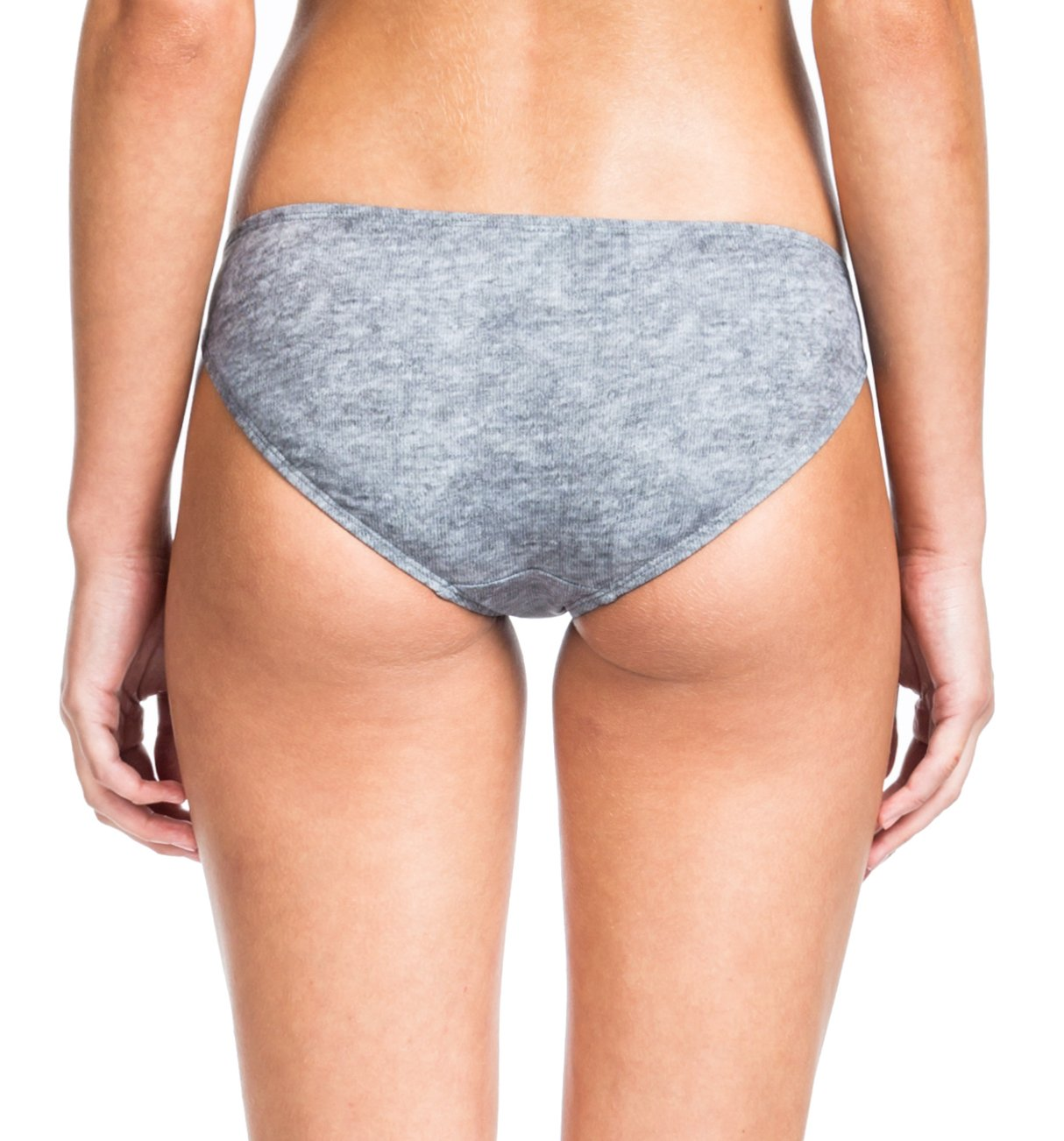 NAOMI BOTTOM - GREY HEATHER - Beth Richards Canada