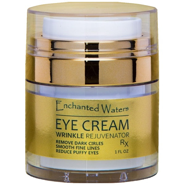 Eye Cream - bodytonix