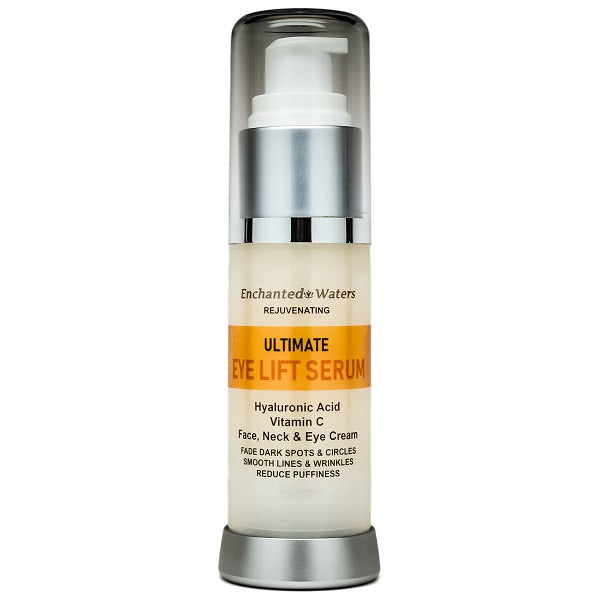 Enchanted Waters Eye Lift Serum