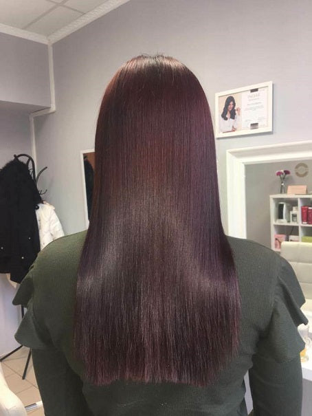 Cocochoco Gold Brazilian Keratin Treatment
