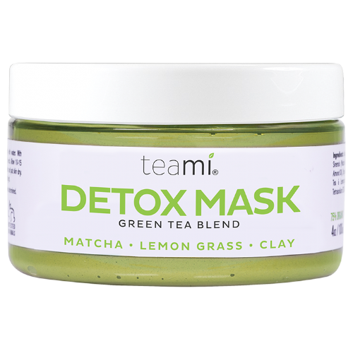 Teami Green Tea Glow Kit - bodytonix