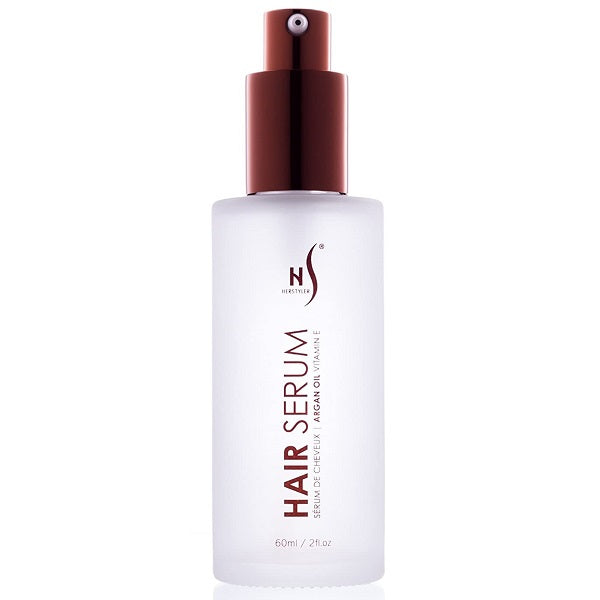 Herstyler Argan Oil Dry Hair Serum