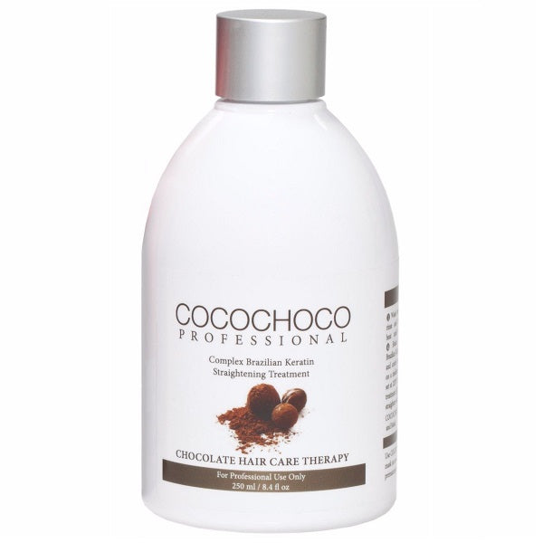Cocochoco Original Brazilian Keratin Treatment - bodytonix