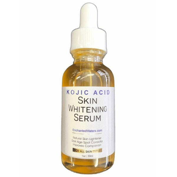Enchanted Waters Skin Whitening Serum