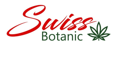 https://uweed.ch/collections/swiss-botanic