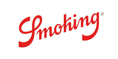 Smoking Logo