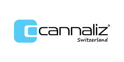 https://uweed.ch/collections/cannaliz