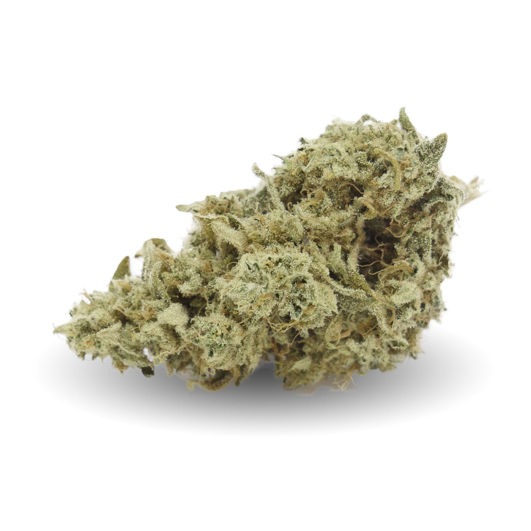 Black-CBD Cannabis-EasyWeed-Swiss CBD Shop-uWeed