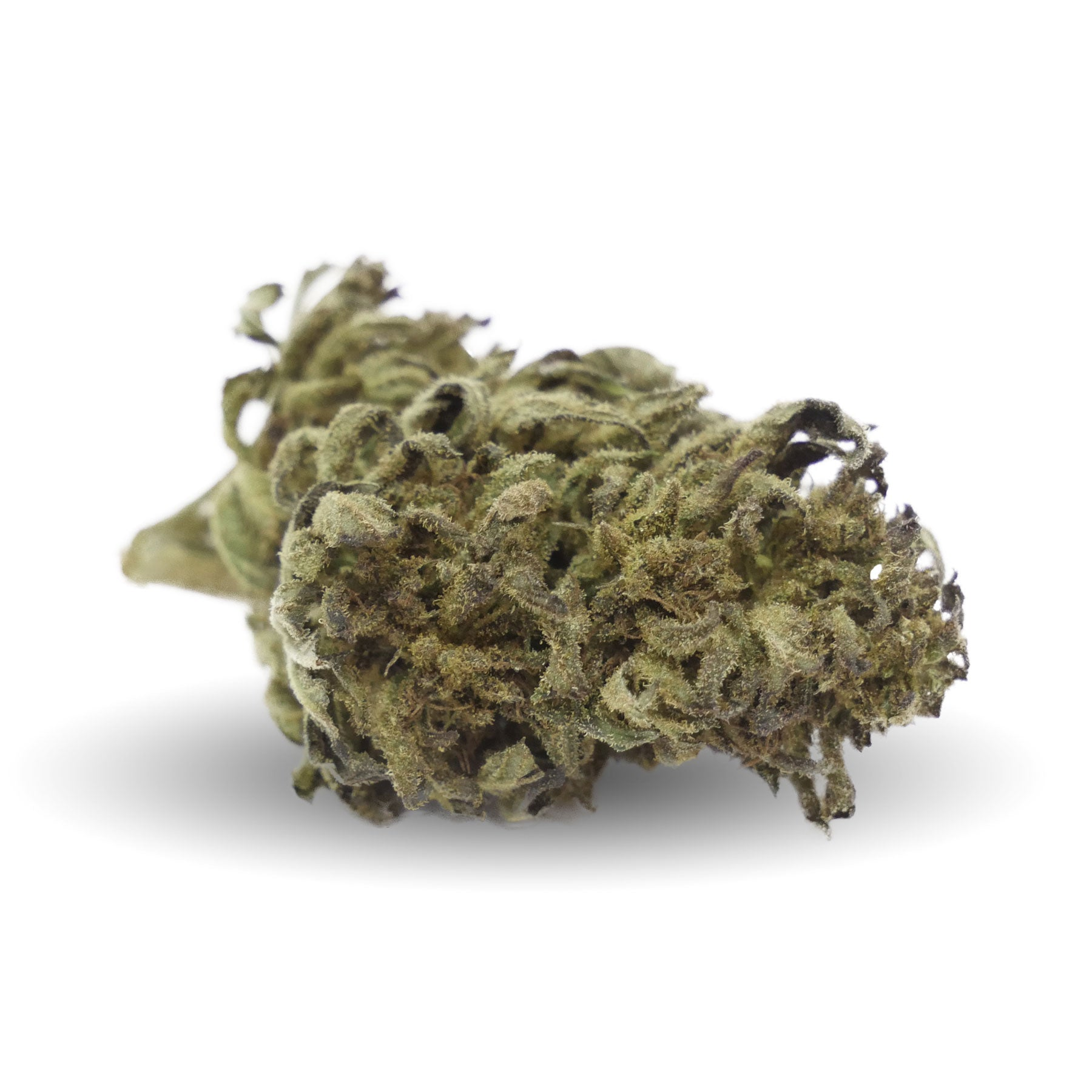 Yellow-CBD Cannabis-EasyWeed-Swiss CBD Shop-uWeed