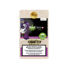 Cannasue (Greenhouse)-CBD Cannabis-First Class CBD-Swiss CBD Shop-uWeed
