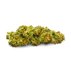 Fluffy Lemon Cream | Ganjah | CBD Cannabis | uWeed | Swiss CBD Shop | Buy Online Shop CBD Switzerland