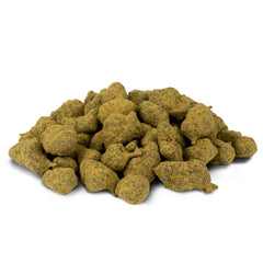 Moonrocks-CBD Cannabis-Green Passion-Swiss CBD Shop-uWeed