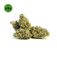 Green Lemon-CBD Cannabis-Green Passion-Swiss CBD Shop-uWeed