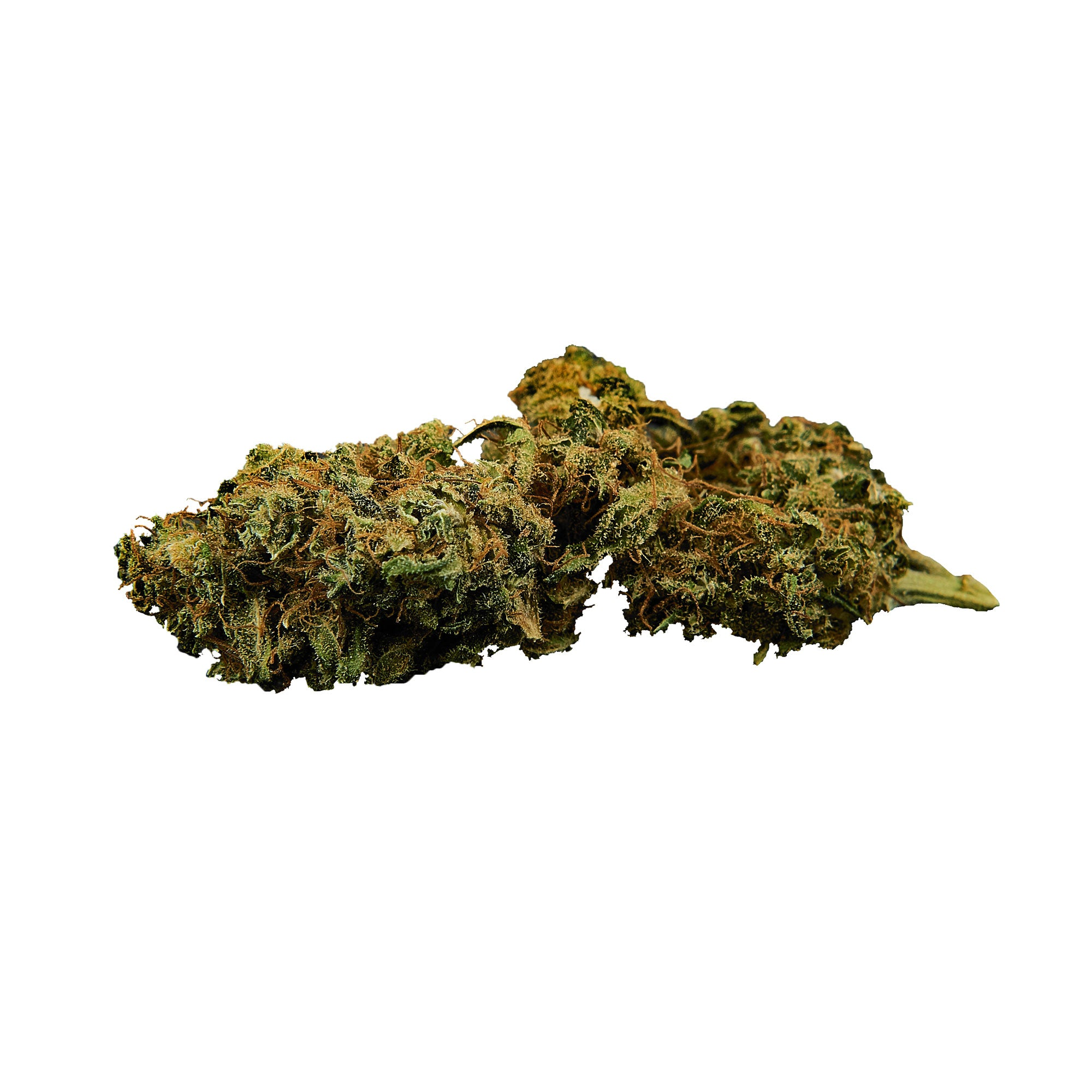 Amnesia Indoor-CBD Cannabis-Mary-Swiss CBD Shop-uWeed