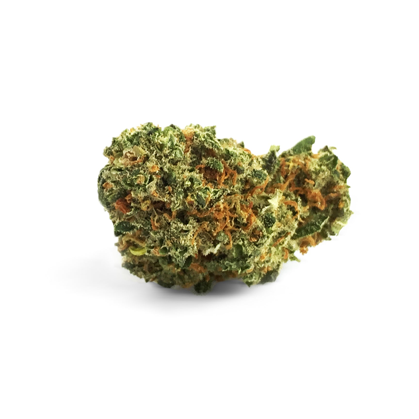 24K-CBD Cannabis-Sinsemilla-Swiss CBD Shop-uWeed