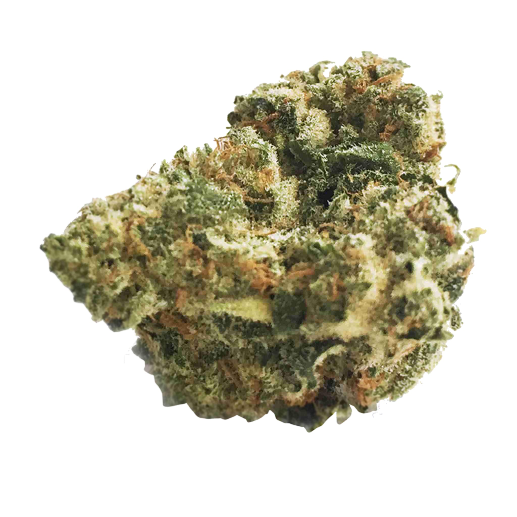Frosty-CBD Cannabis-Sinsemilla-Swiss CBD Shop-uWeed