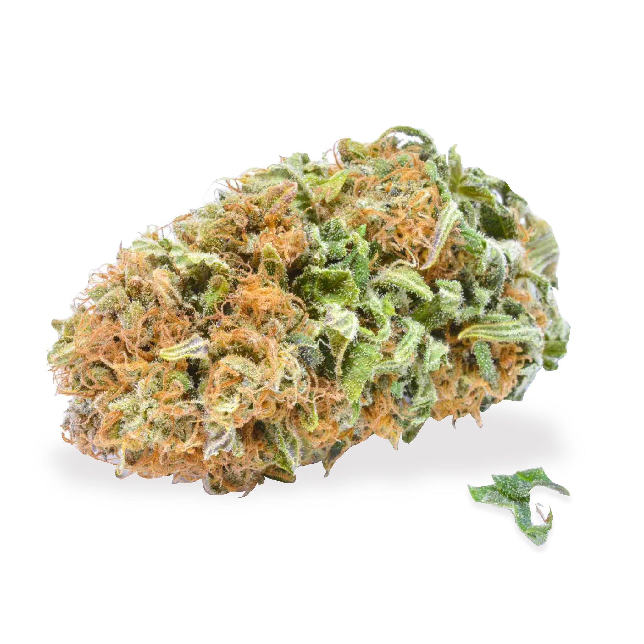 Peacemaker | Swiss Botanic | CBD Cannabis | uWeed | Swiss CBD Shop