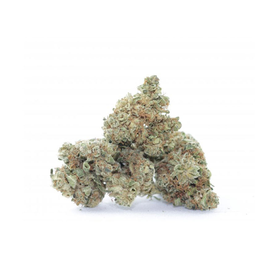 Greeners - N.Y. Diesel - CBD Cannabis - Buy online in Swiss CBD shop - uWeed Switzerland