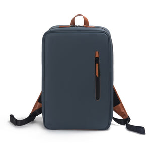 KIWEE Backpack: City Shuttle Series Mineral Grey Large