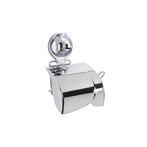 E10 Earl Toilet Roll Holder