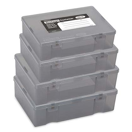 Penco 4 in 1 Storage