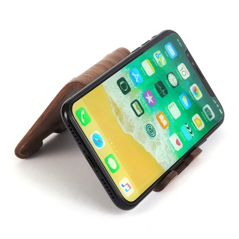 Multi-angle Phone Stand