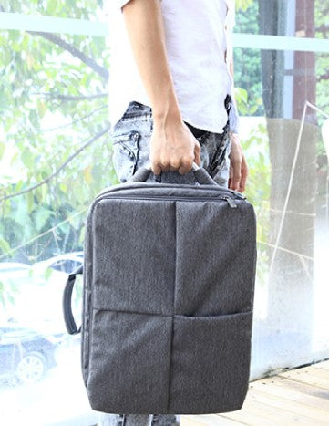 THEODOR Multipurpose Bag