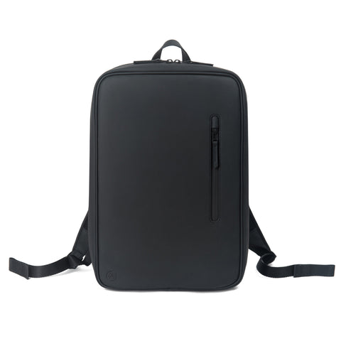 KIWEE Backpack: City Shuttle Series Sky Black