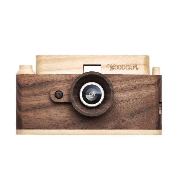 Wooden Camera - Classical One