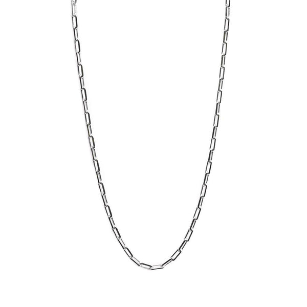 Mano Plus Cleo Thick Necklace