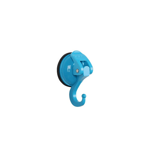 D22 Diana Suction Hook - 4kg