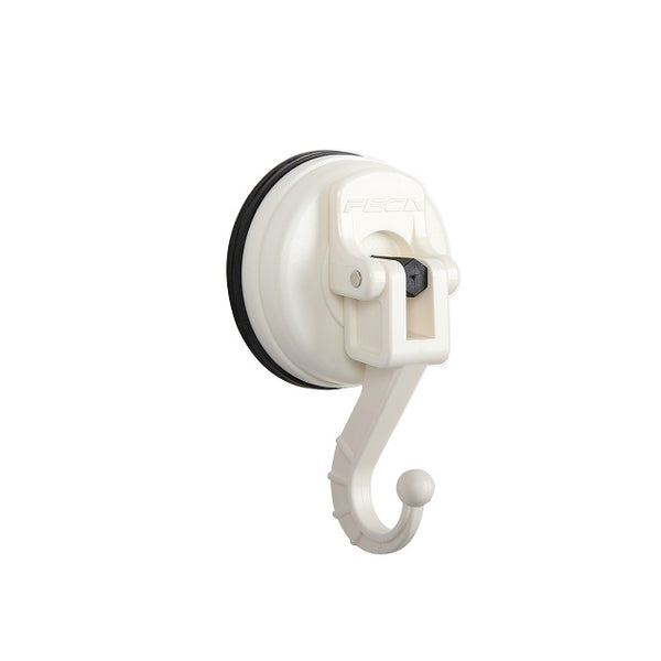 D25 Diana Swivel Hook - 6kg
