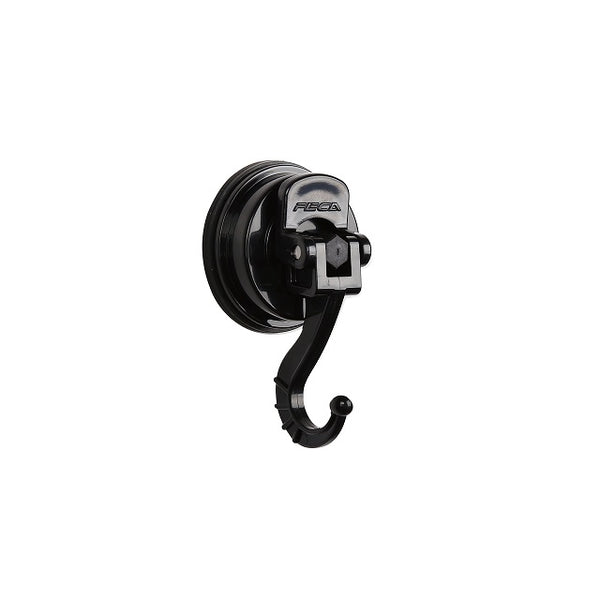 D26 Diana Swivel Hook - 4kg