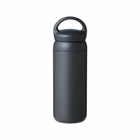 KINTO Day Off Tumbler: 500ml