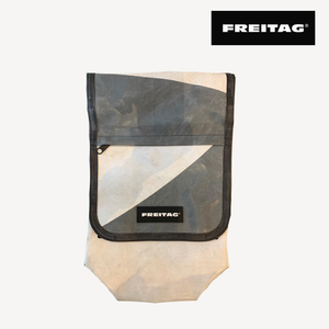 FREITAG Backpacks: F132 Fury K1104