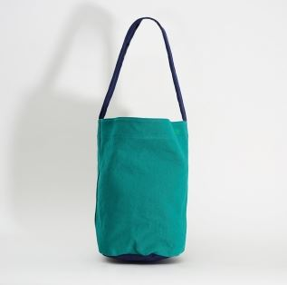 Mogu Ah Fok Bucket Bag