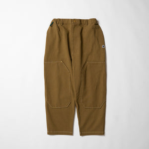 GOODTIMES WEAR Pants: Double Knee