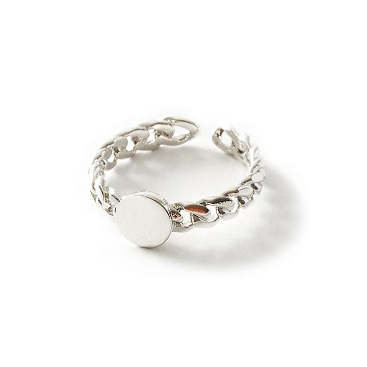Tana Chain Ring