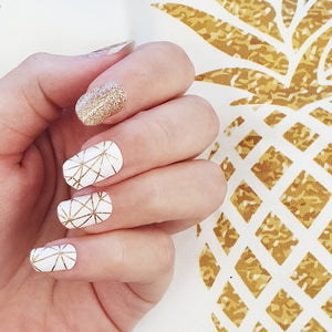 WRAPIT NAILS Nail Wrap