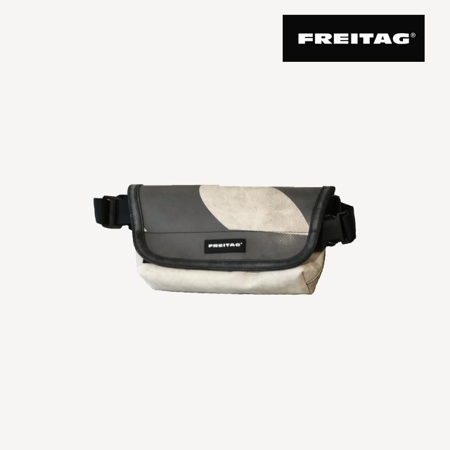 MANO PLUS | FREITAG Jamie Bag 001