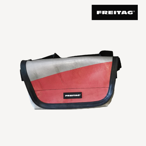 MANO PLUS | FREITAG Jamie Bag 003