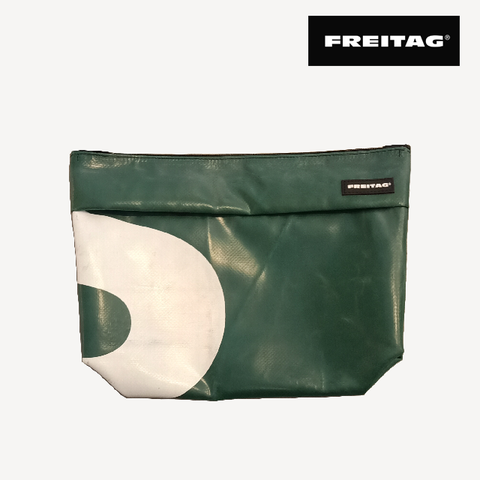 FREITAG Shoulderbag S: F553 Lou K10401