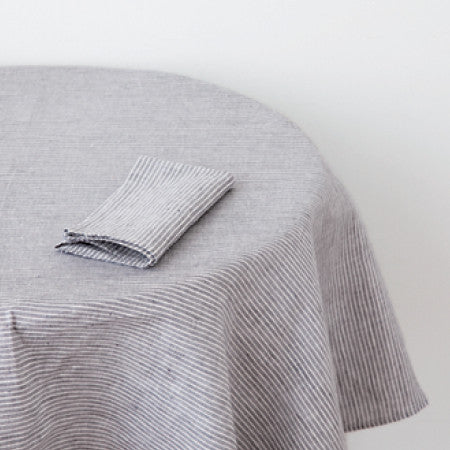 HAY Linen Table Cloth L