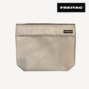 MANO PLUS | FREITAG Shoulderbag S: F553 Lou