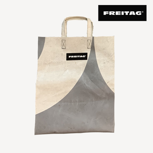 Freitag Miami Vice Shopper Bags: K608