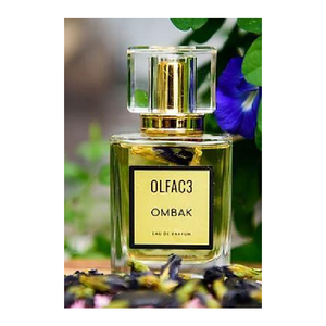 MANO PLUS | OLFAC3 Perfume Ombak 50ml