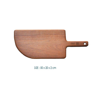 DAPOWARE Cutting Board: Pega
