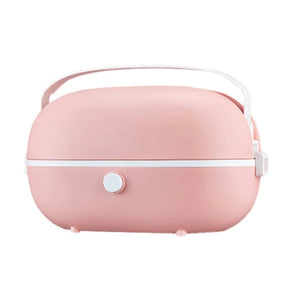 RIEKO Smart Electric Lunch Box